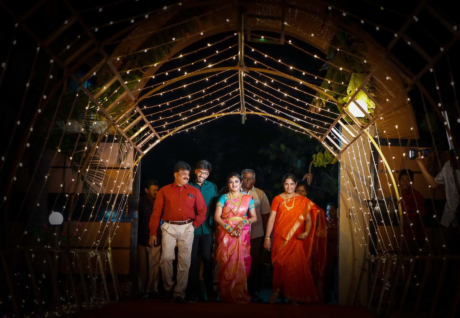 candid photography in erode janaki videos (17)