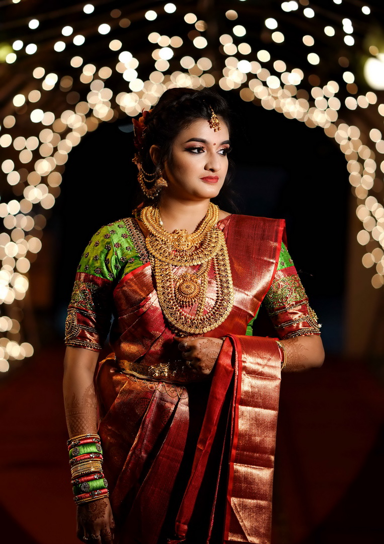 candid photography in erode janaki videos (19)