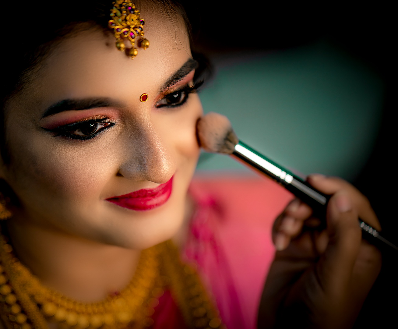 candid photography in erode janaki videos (2)