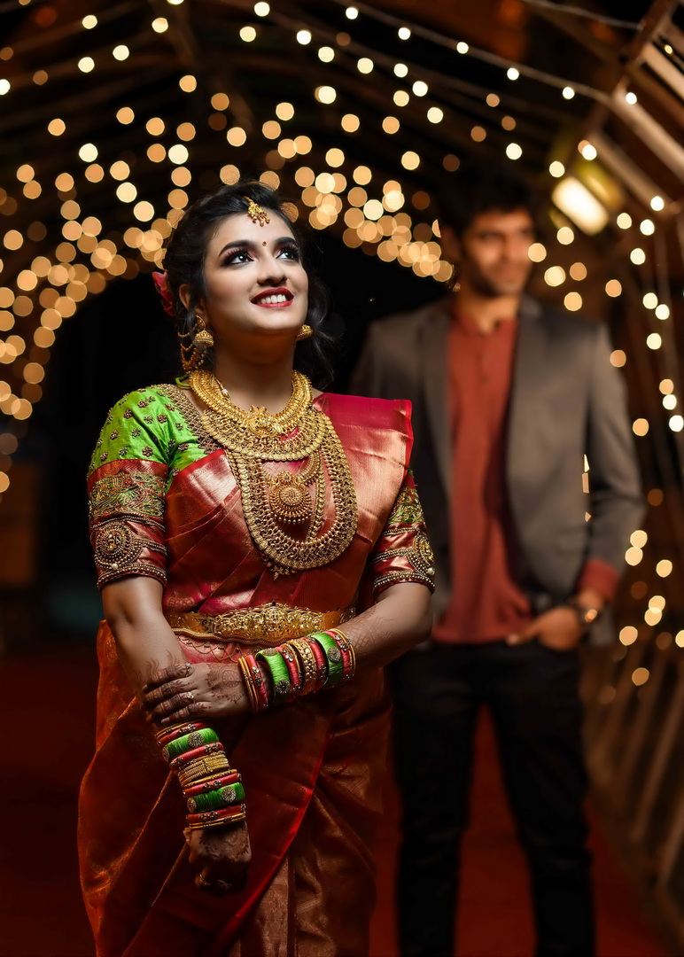 candid photography in erode janaki videos (27)