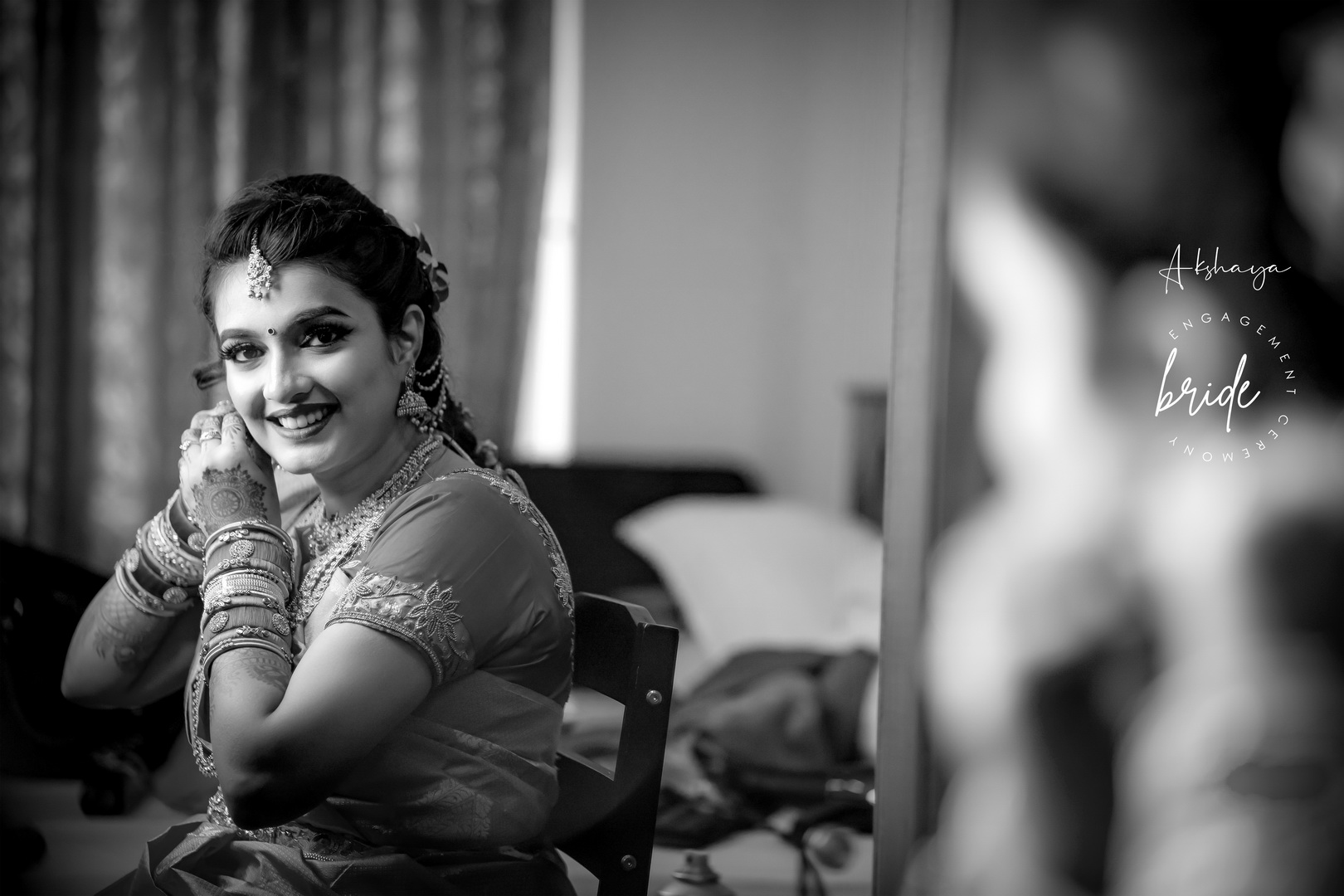 candid photography in erode janaki videos (3)