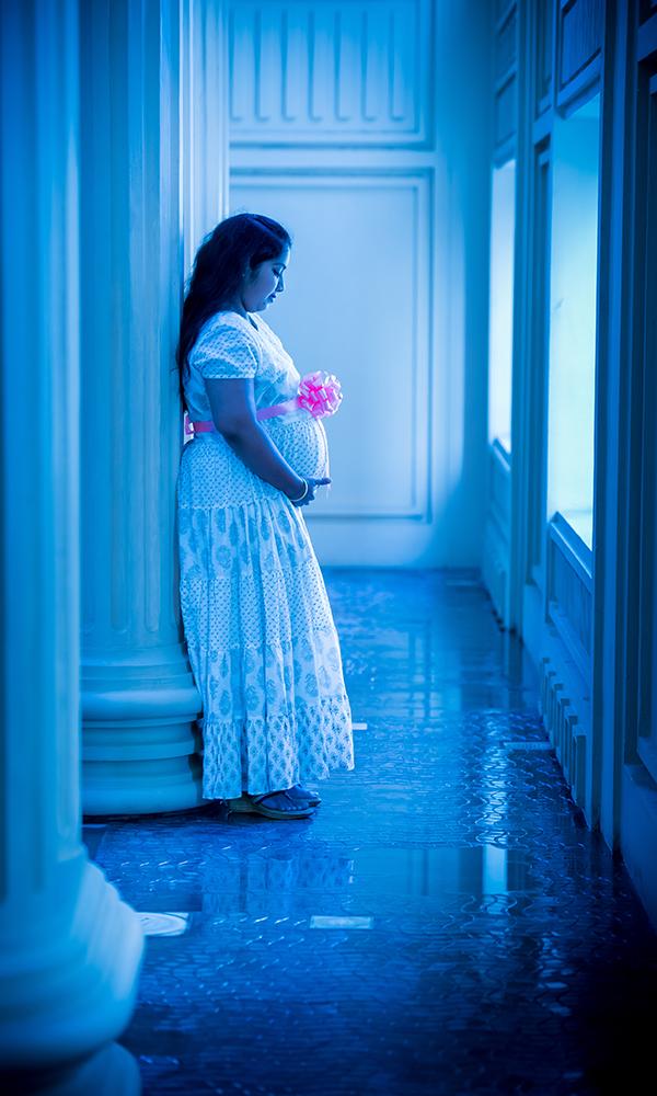 maternity photography in trichy janaki videos (1)