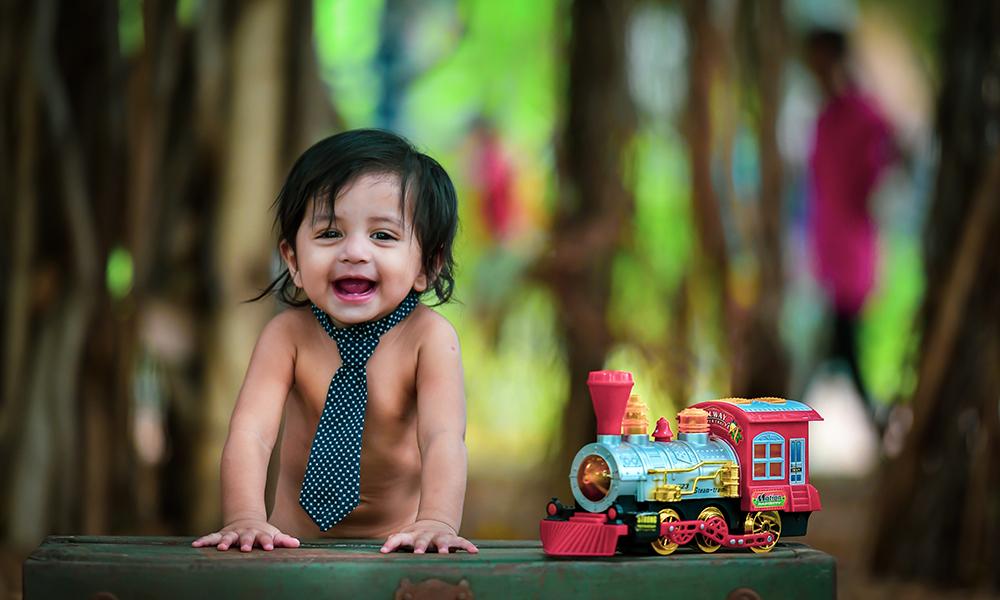 newborn photography in trichy janaki videos (16)