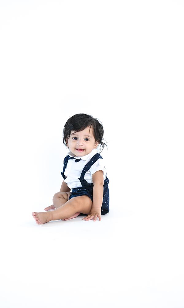 newborn photography in trichy janaki videos (17)