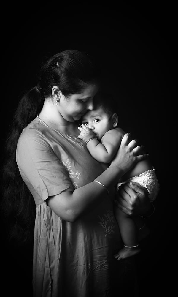 newborn photography in trichy janaki videos (22)