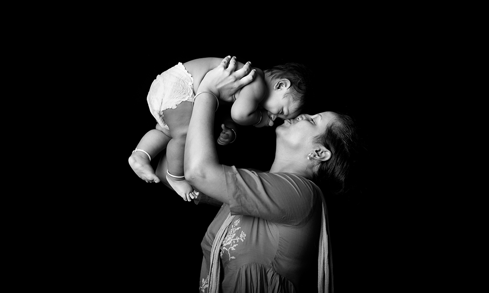 newborn photography in trichy janaki videos (23)