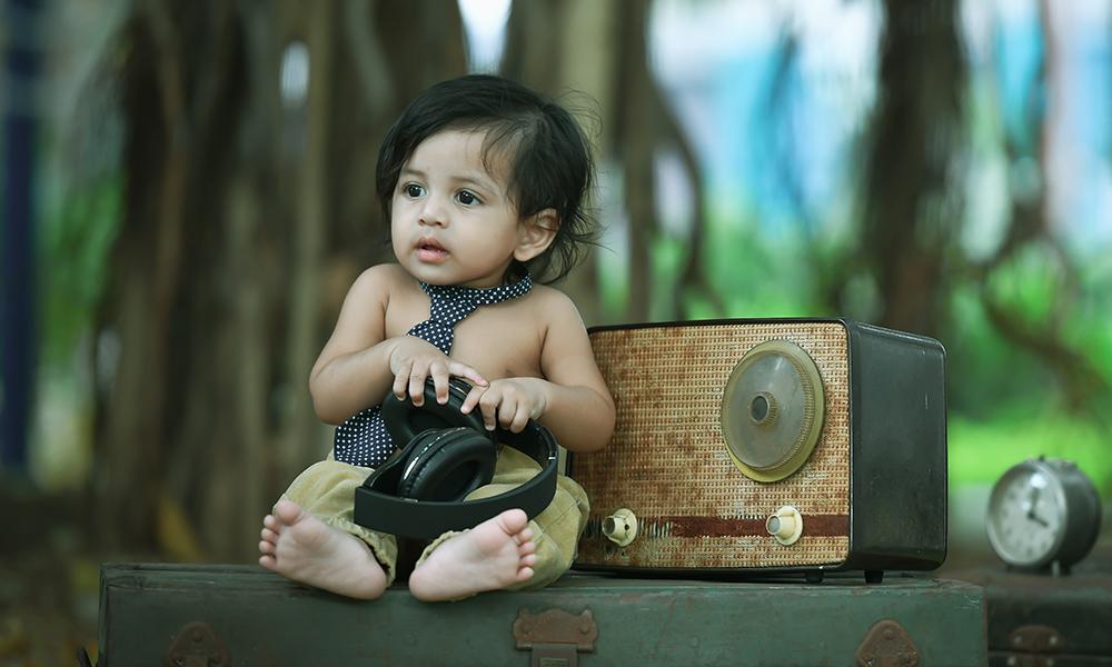 newborn photography in trichy janaki videos (26)
