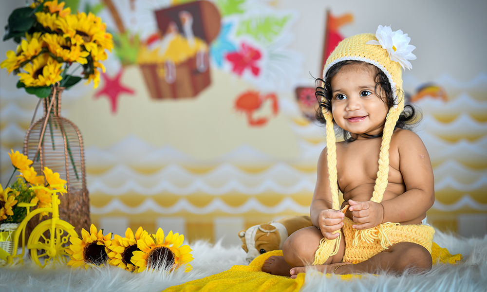newborn photography in trichy janaki videos (4)
