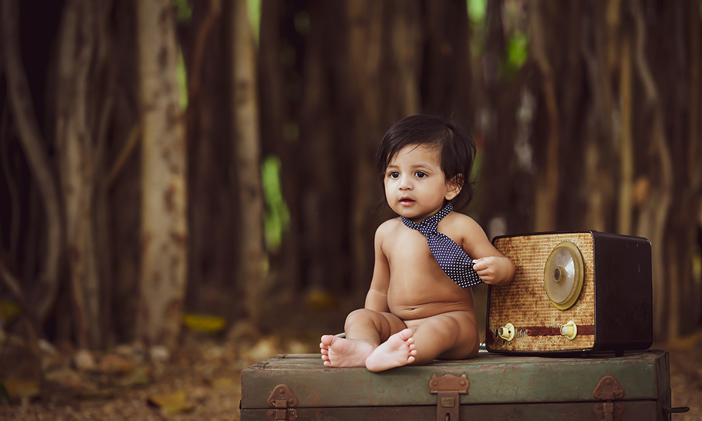 newborn photography in trichy janaki videos (9)