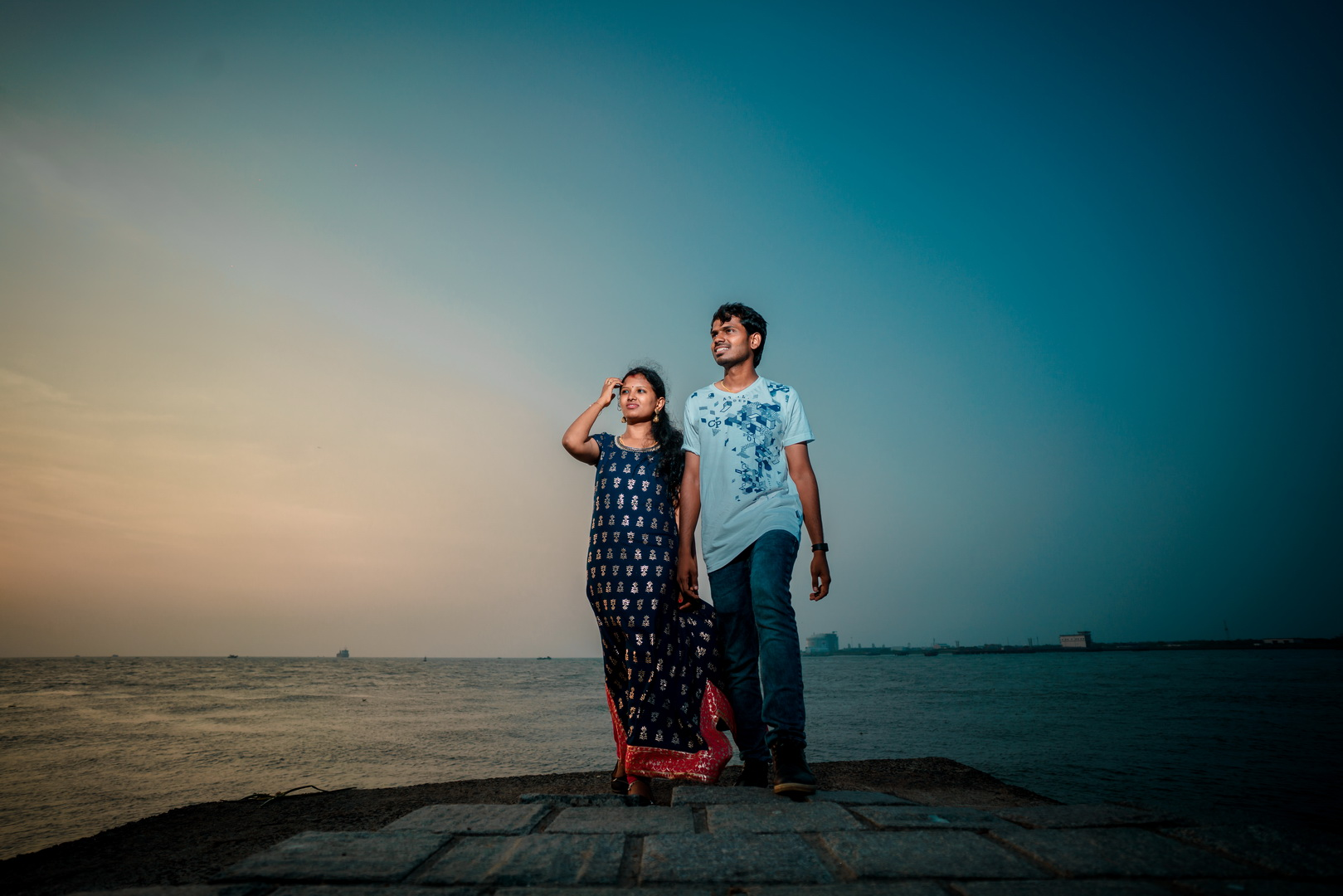 wedding photography in erode janaki videos (15)