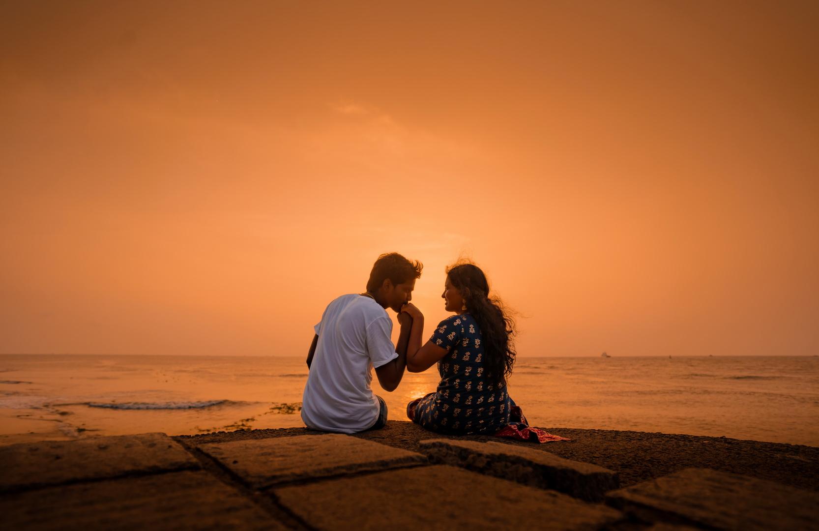 wedding photography in erode janaki videos (16)