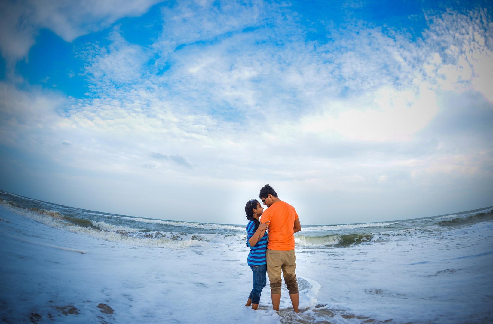 wedding photography in trichy janaki videos (12)