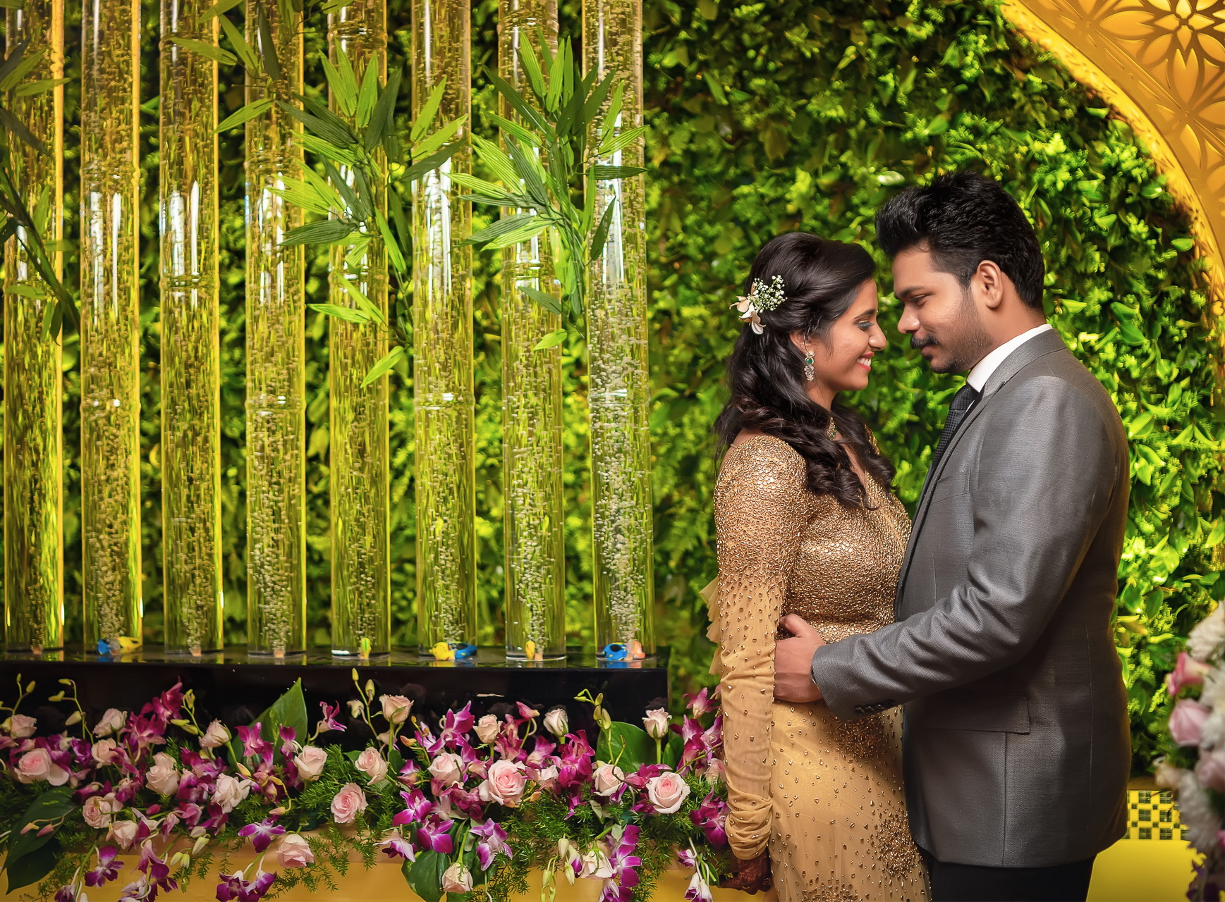 wedding photography in erode (11)