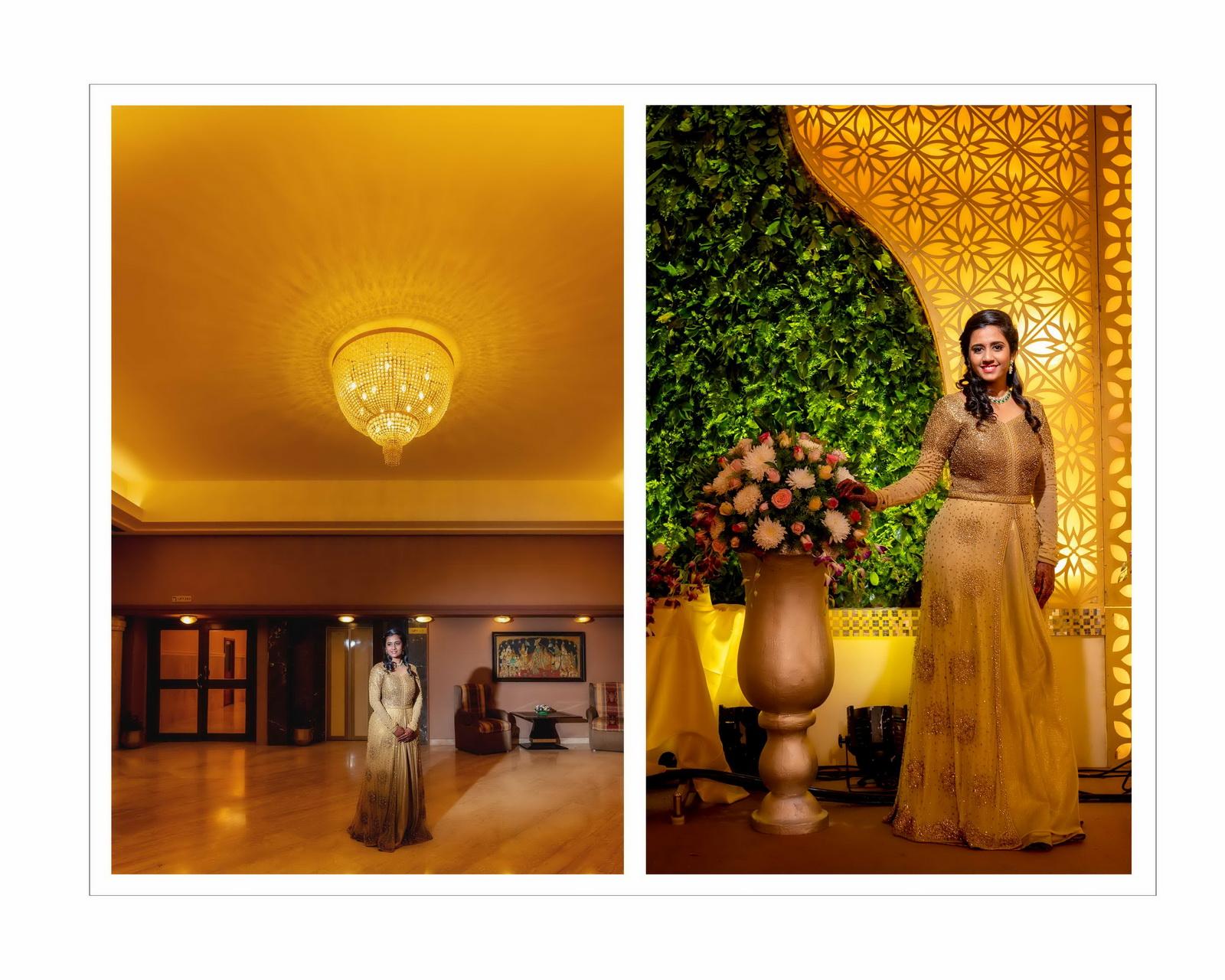 wedding photography in erode (12)
