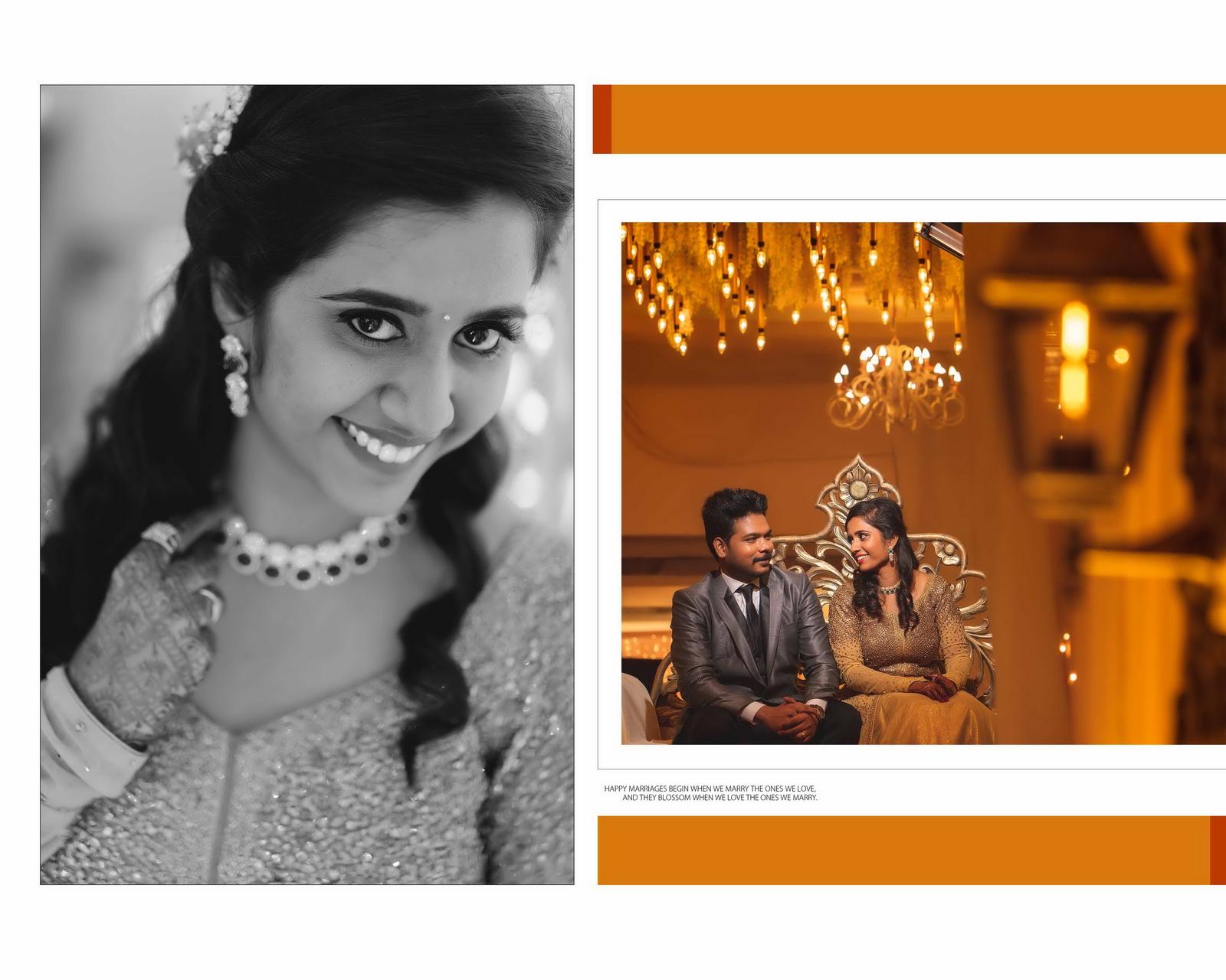 wedding photography in erode (3)