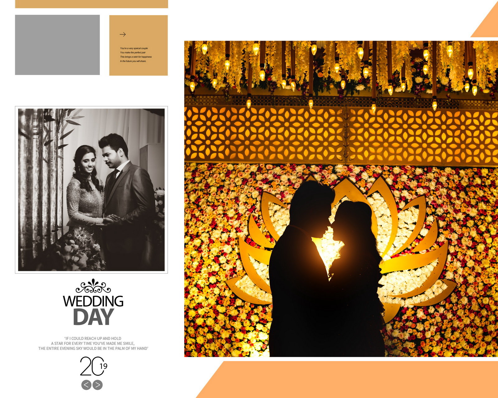 wedding photography in erode (5)