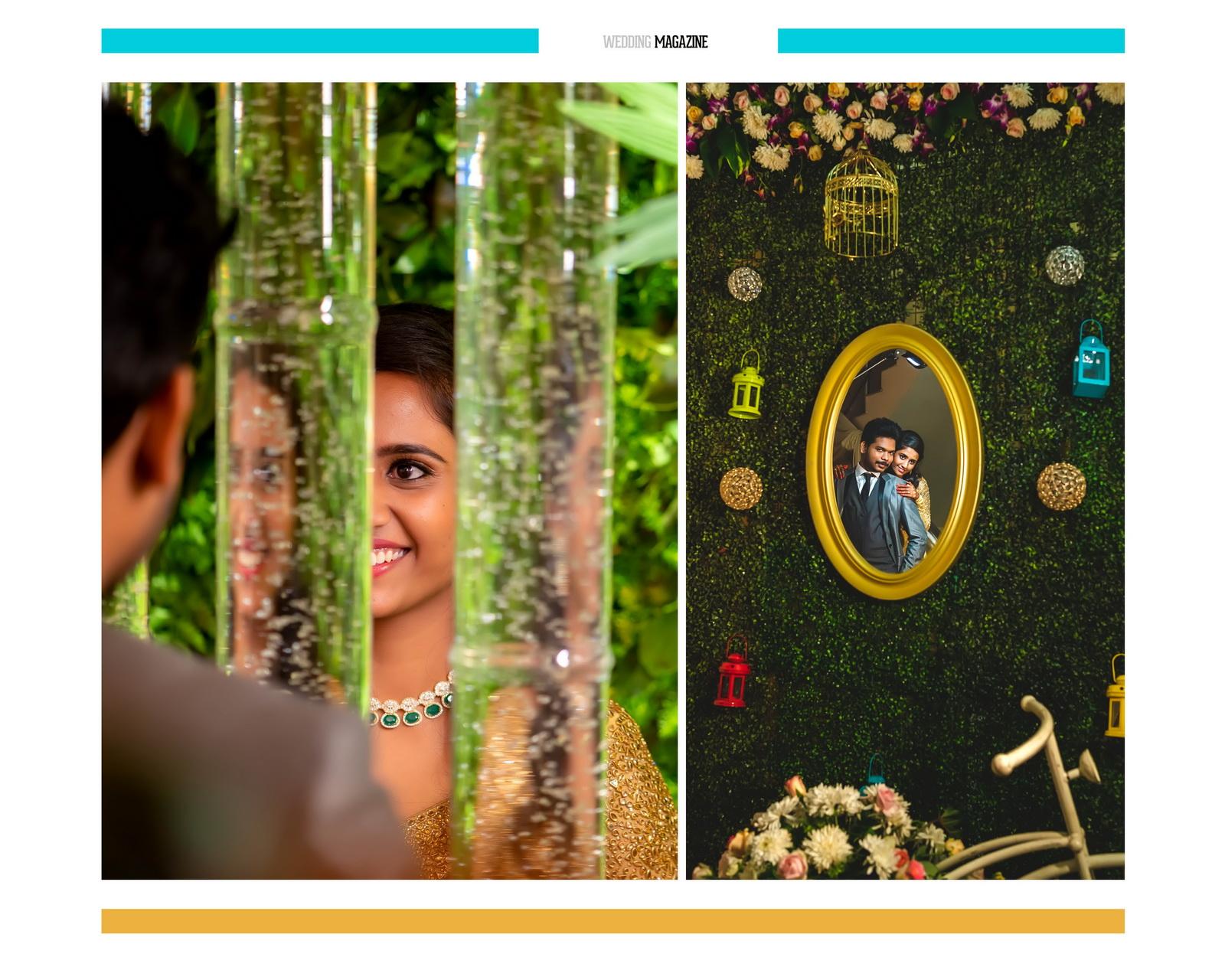 wedding photography in erode (6)