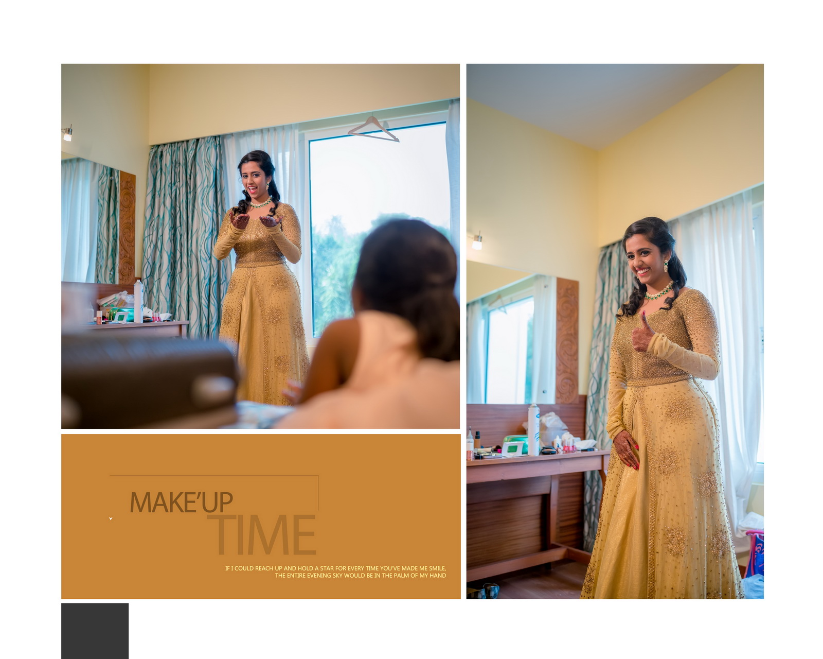 wedding photography in trichy (13)