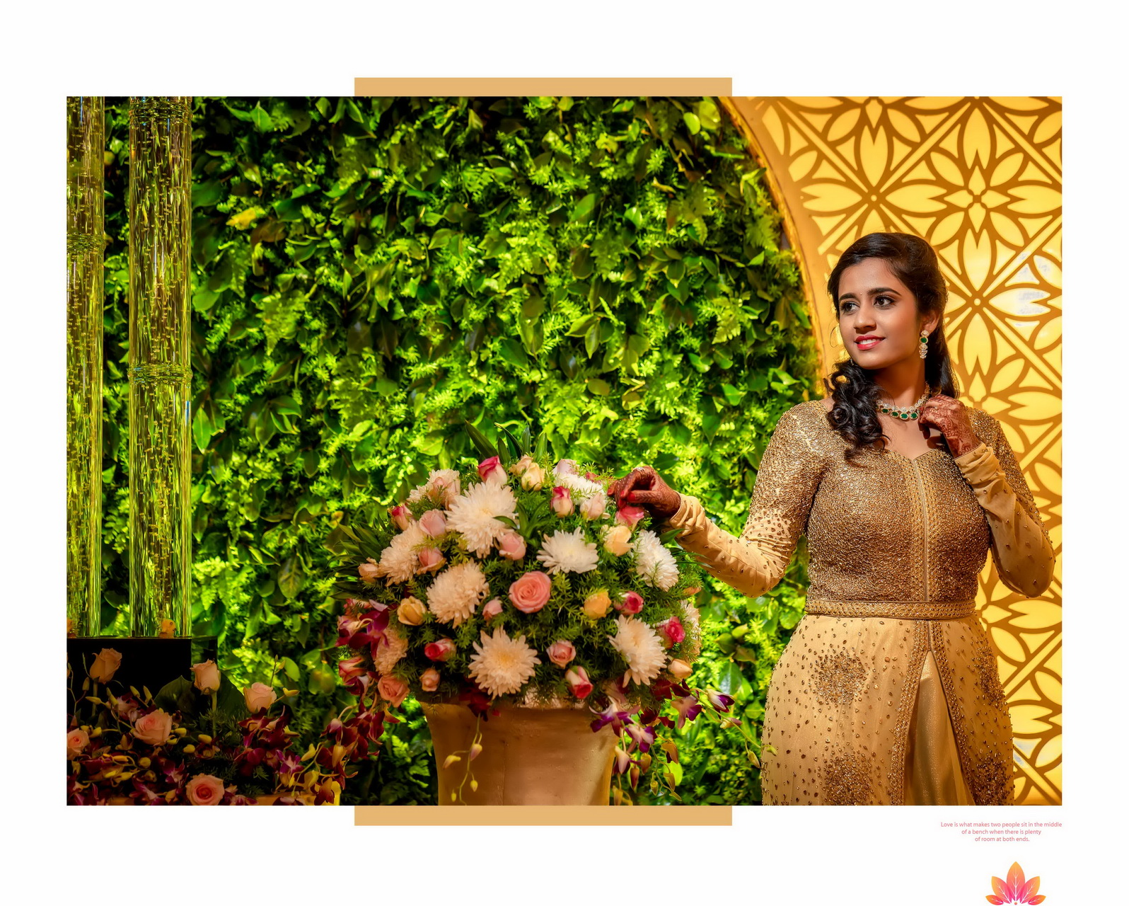 wedding photography in trichy (16)
