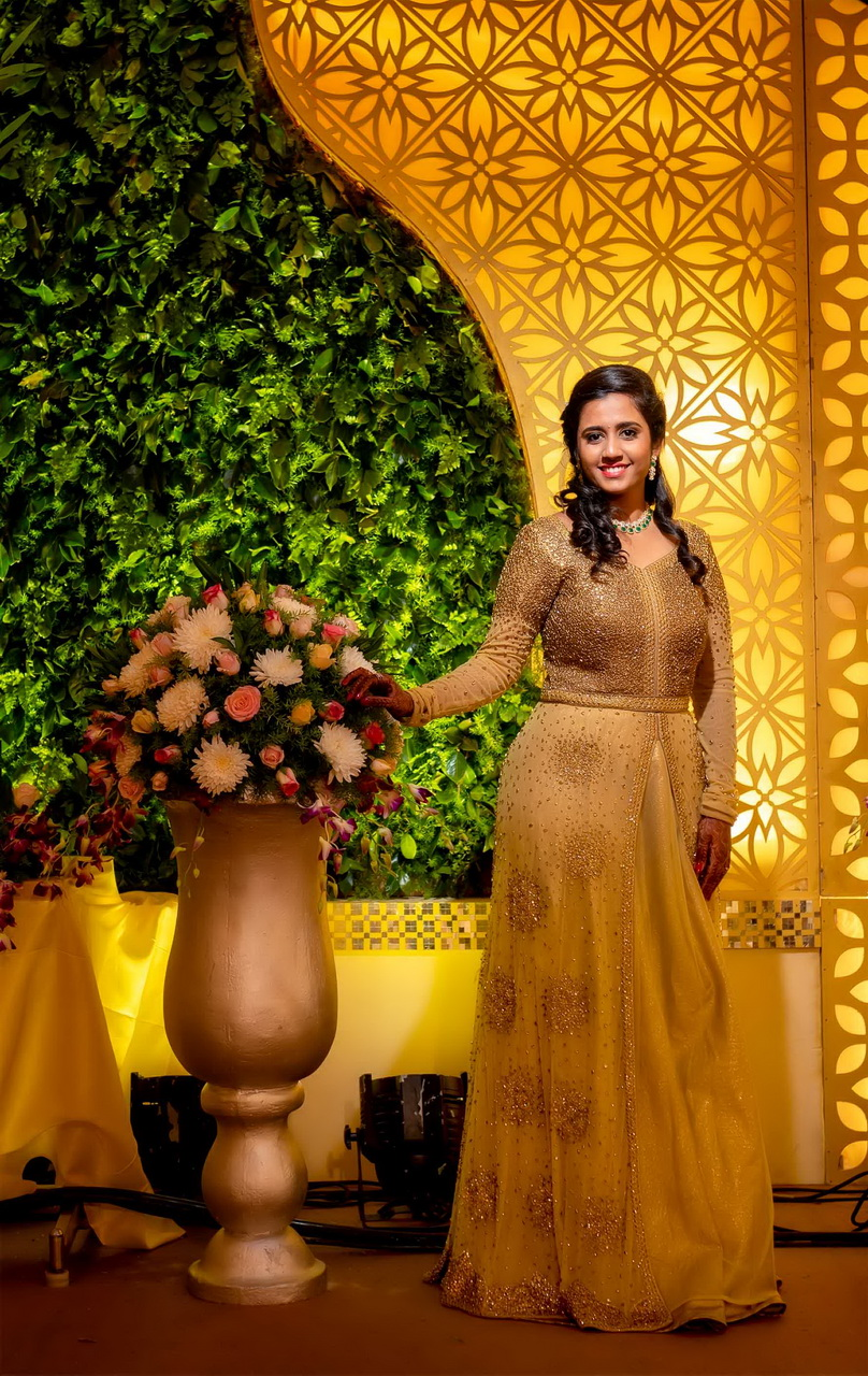 wedding photography in trichy (17)